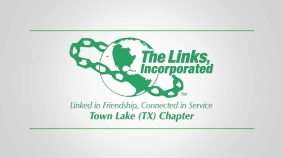 The Links – Town Lake Chapter