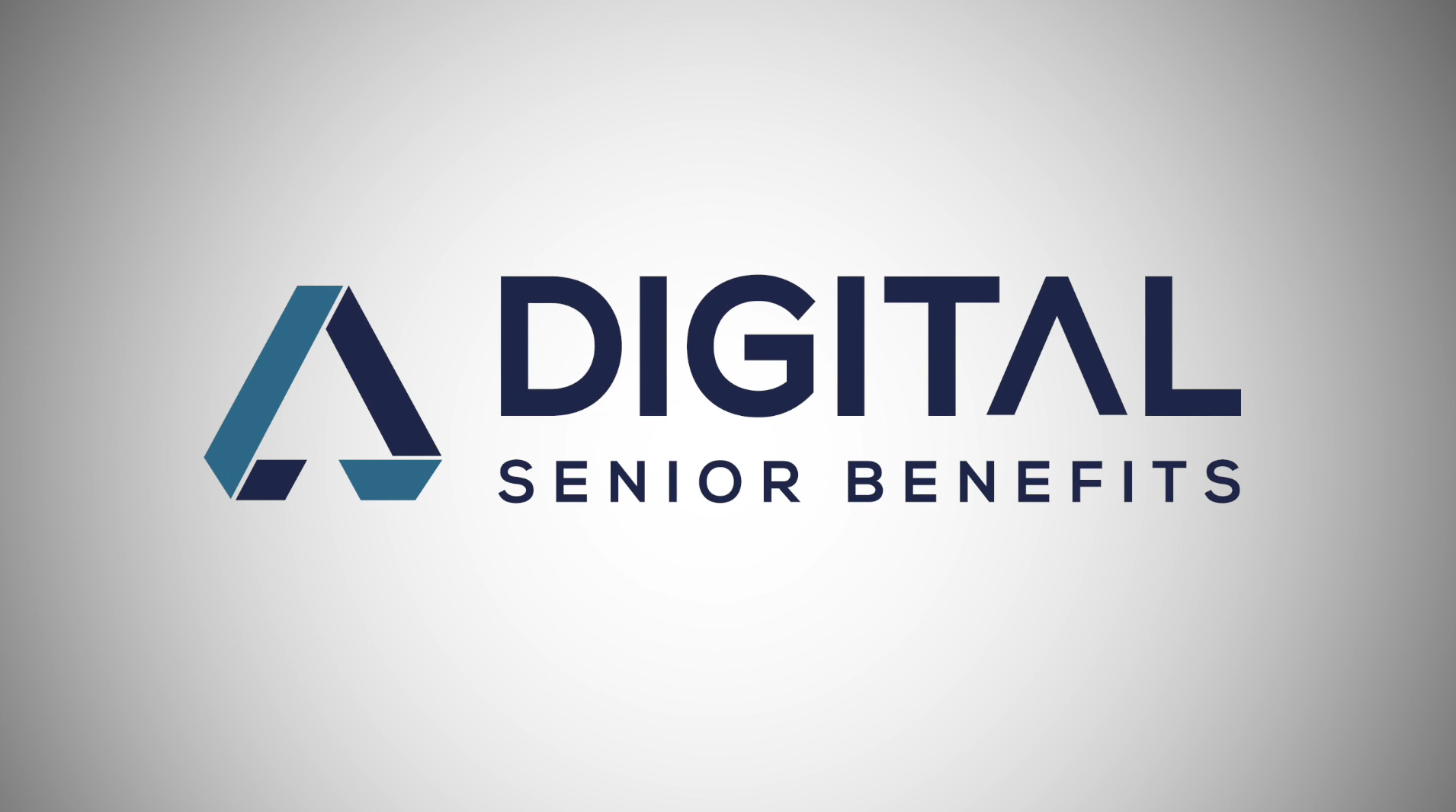 Digital Senior Benefits