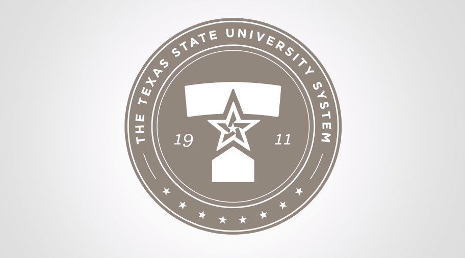 TEXAS STATE UNIVERSITY SYSTEM