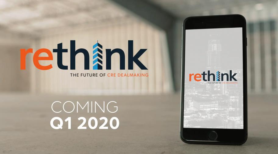 Rethink Mobile